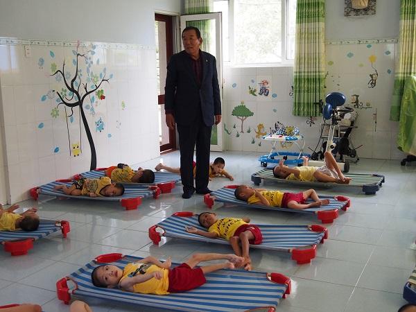 베트남1-2.jpg