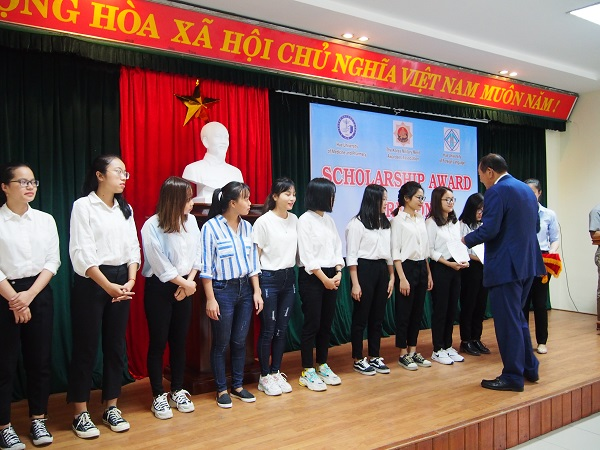 베트남2-4.jpg