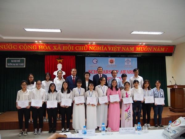 베트남2-6.jpg